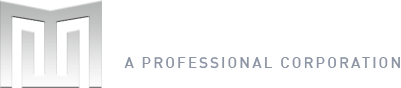 Logo of Wise Law Group